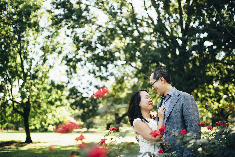 Katie + Clarence-Audubon-Park-New-Orleans-Engagement-Photos_Online_0047.jpg