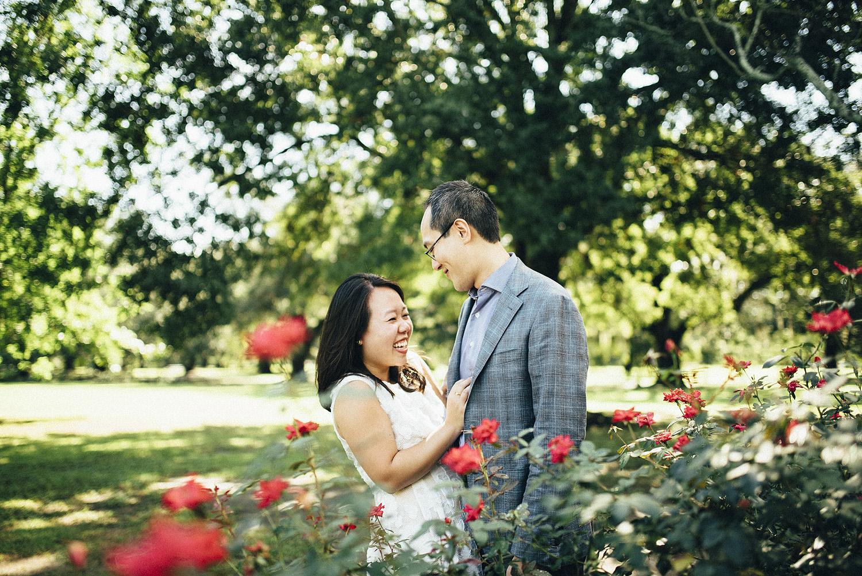 Katie + Clarence-Audubon-Park-New-Orleans-Engagement-Photos_Online_0050.jpg