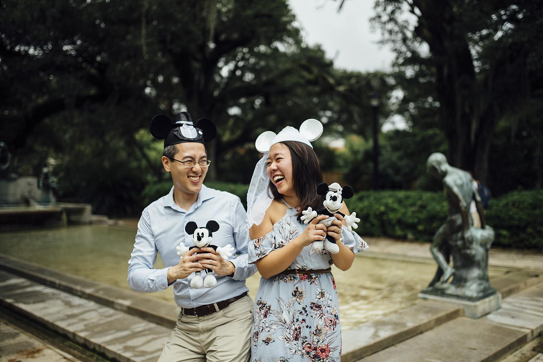 Katie + Clarence-Audubon-Park-New-Orleans-Engagement-Photos_Online_0075.jpg