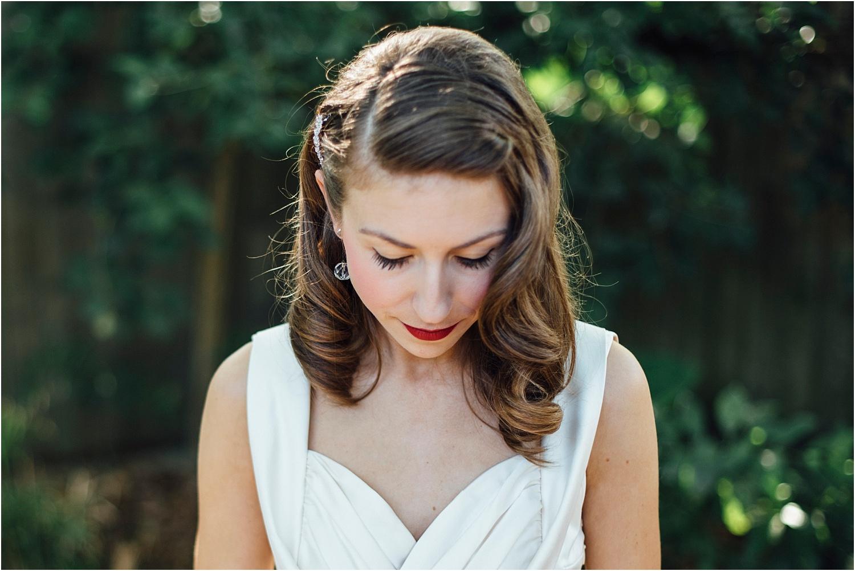 Claire + Ian-Rosy's-Jazz-Hall-New-Orleans-Wedding-Photos_Blog_0010.jpg