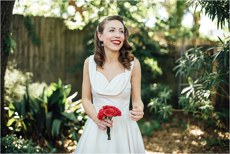 Claire + Ian-Rosy's-Jazz-Hall-New-Orleans-Wedding-Photos_Blog_0012.jpg