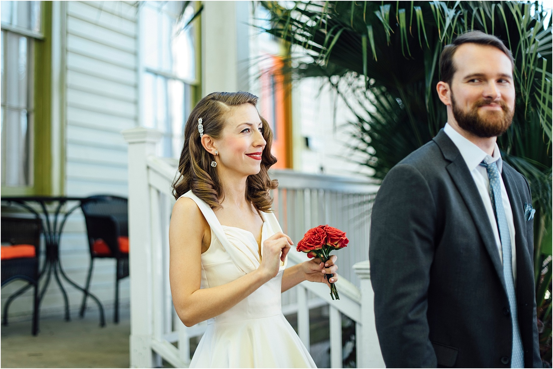 Claire + Ian-Rosy's-Jazz-Hall-New-Orleans-Wedding-Photos_Blog_0016.jpg