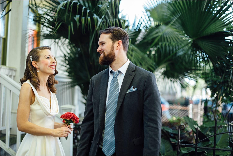 Claire + Ian-Rosy's-Jazz-Hall-New-Orleans-Wedding-Photos_Blog_0017.jpg