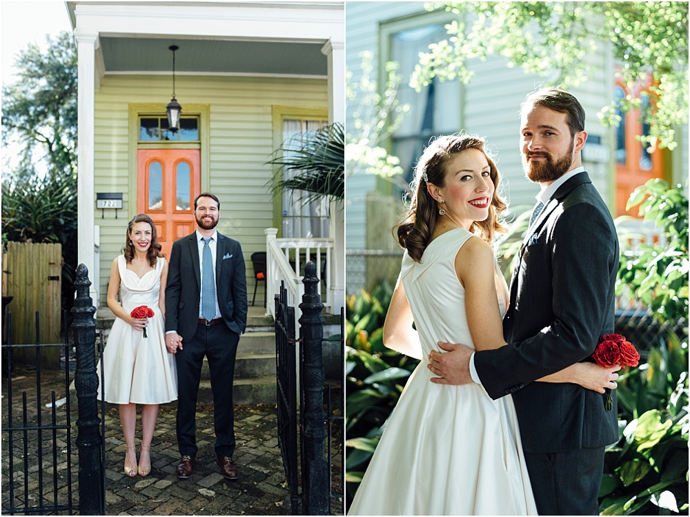 Claire + Ian-Rosy's-Jazz-Hall-New-Orleans-Wedding-Photos_Blog_0020.jpg