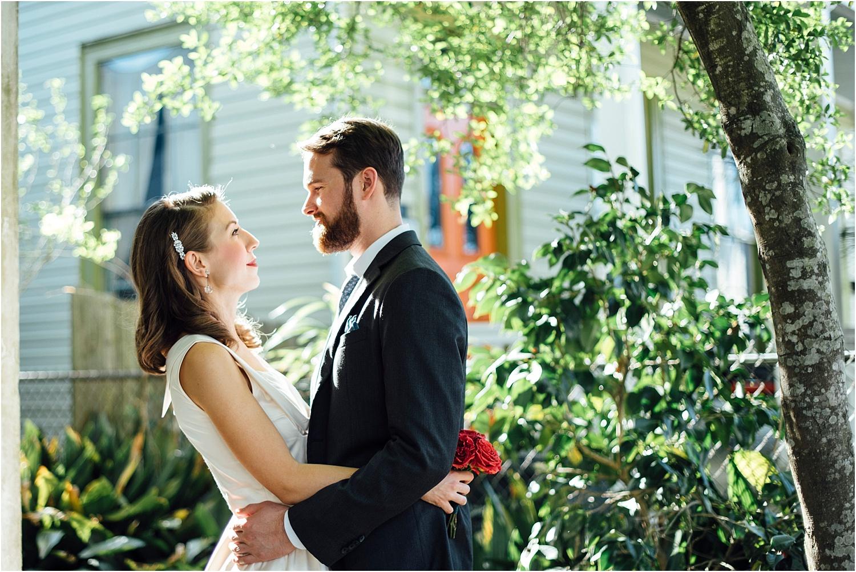 Claire + Ian-Rosy's-Jazz-Hall-New-Orleans-Wedding-Photos_Blog_0021.jpg