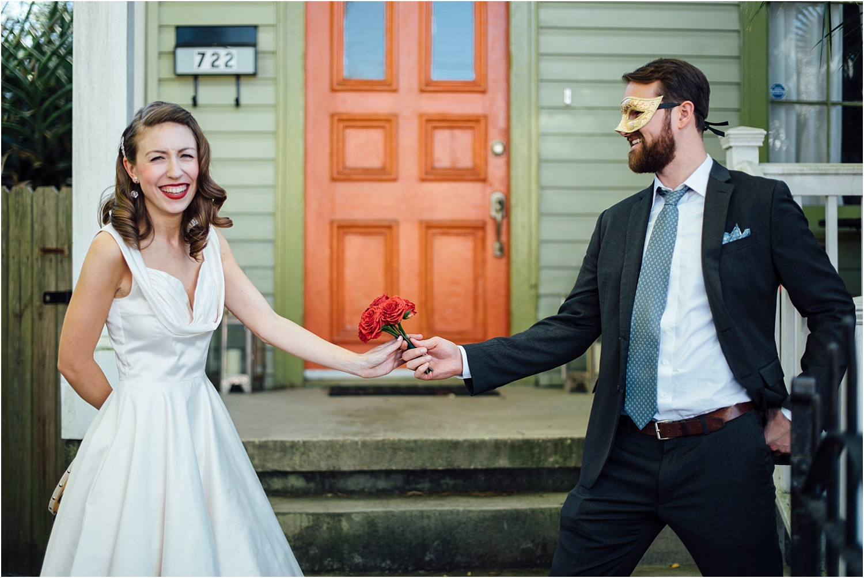 Claire + Ian-Rosy's-Jazz-Hall-New-Orleans-Wedding-Photos_Blog_0023.jpg