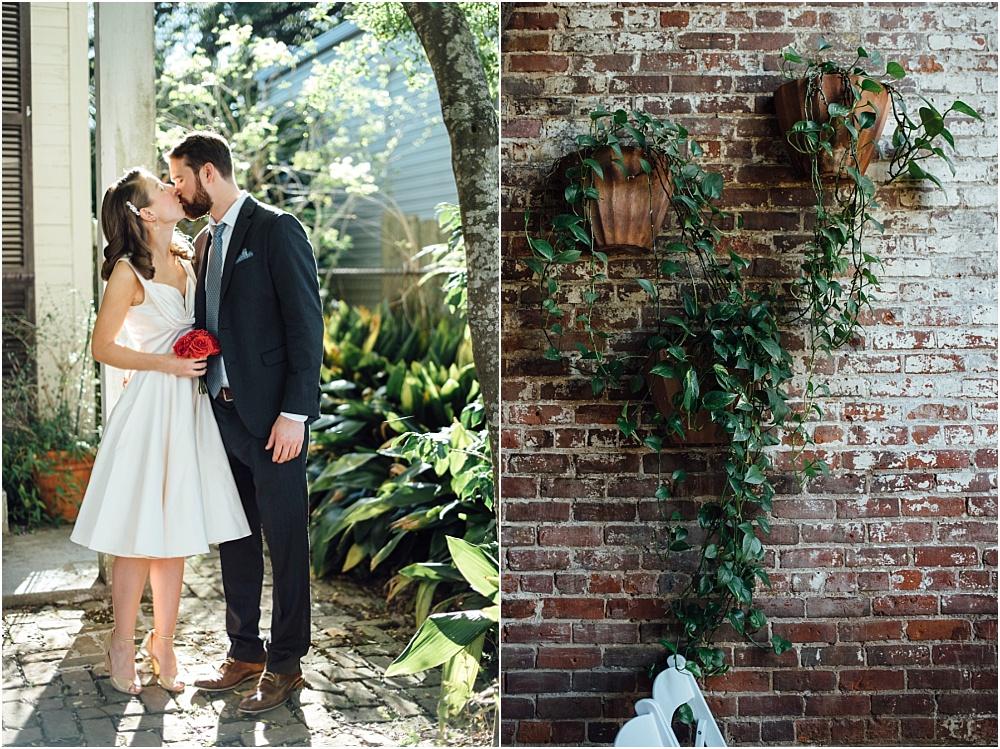 Claire + Ian-Rosy's-Jazz-Hall-New-Orleans-Wedding-Photos_Blog_0030.jpg