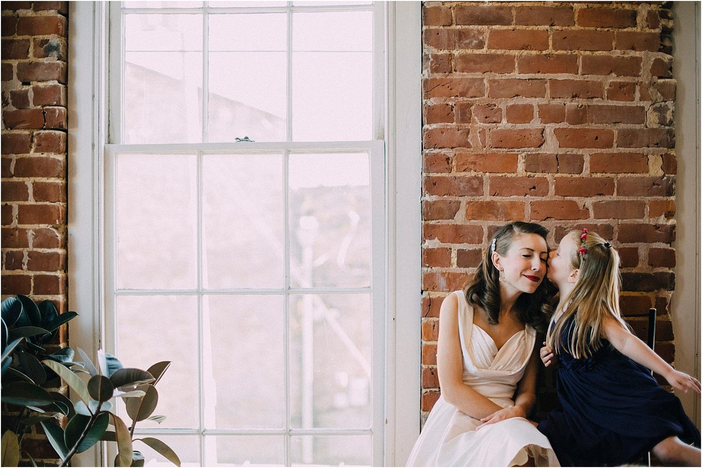 Claire + Ian-Rosy's-Jazz-Hall-New-Orleans-Wedding-Photos_Blog_0032.jpg