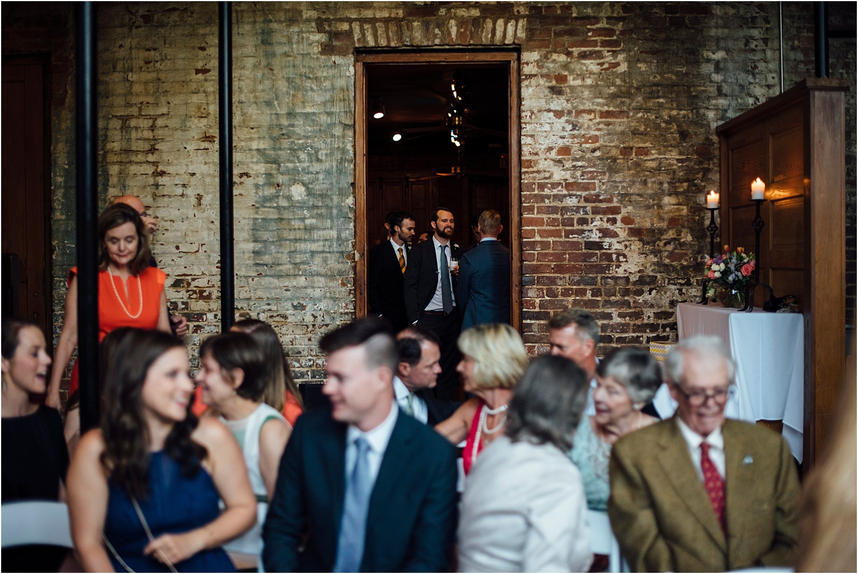 Claire + Ian-Rosy's-Jazz-Hall-New-Orleans-Wedding-Photos_Blog_0035.jpg