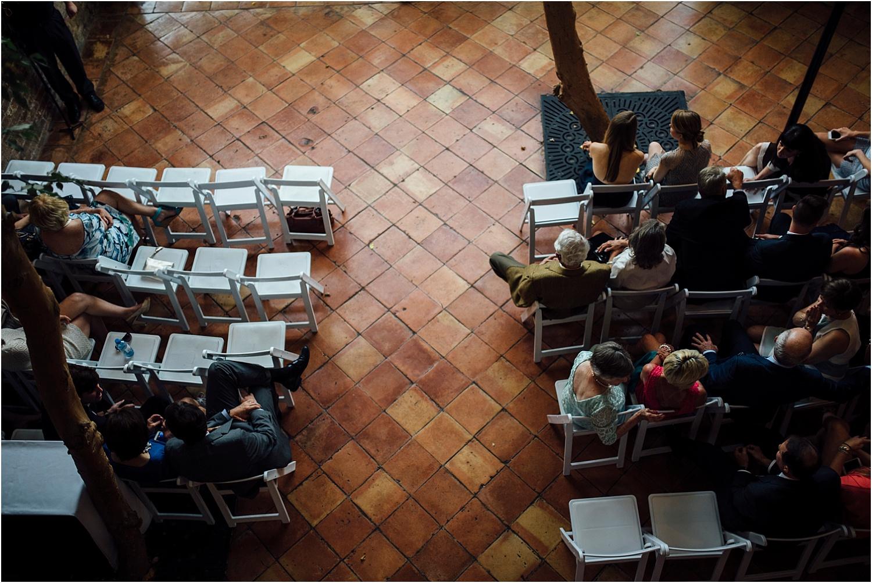 Claire + Ian-Rosy's-Jazz-Hall-New-Orleans-Wedding-Photos_Blog_0034.jpg