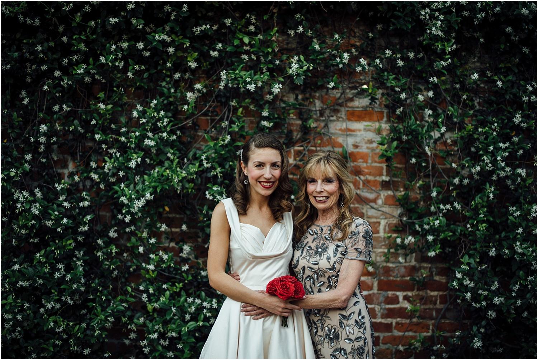 Claire + Ian-Rosy's-Jazz-Hall-New-Orleans-Wedding-Photos_Blog_0047.jpg