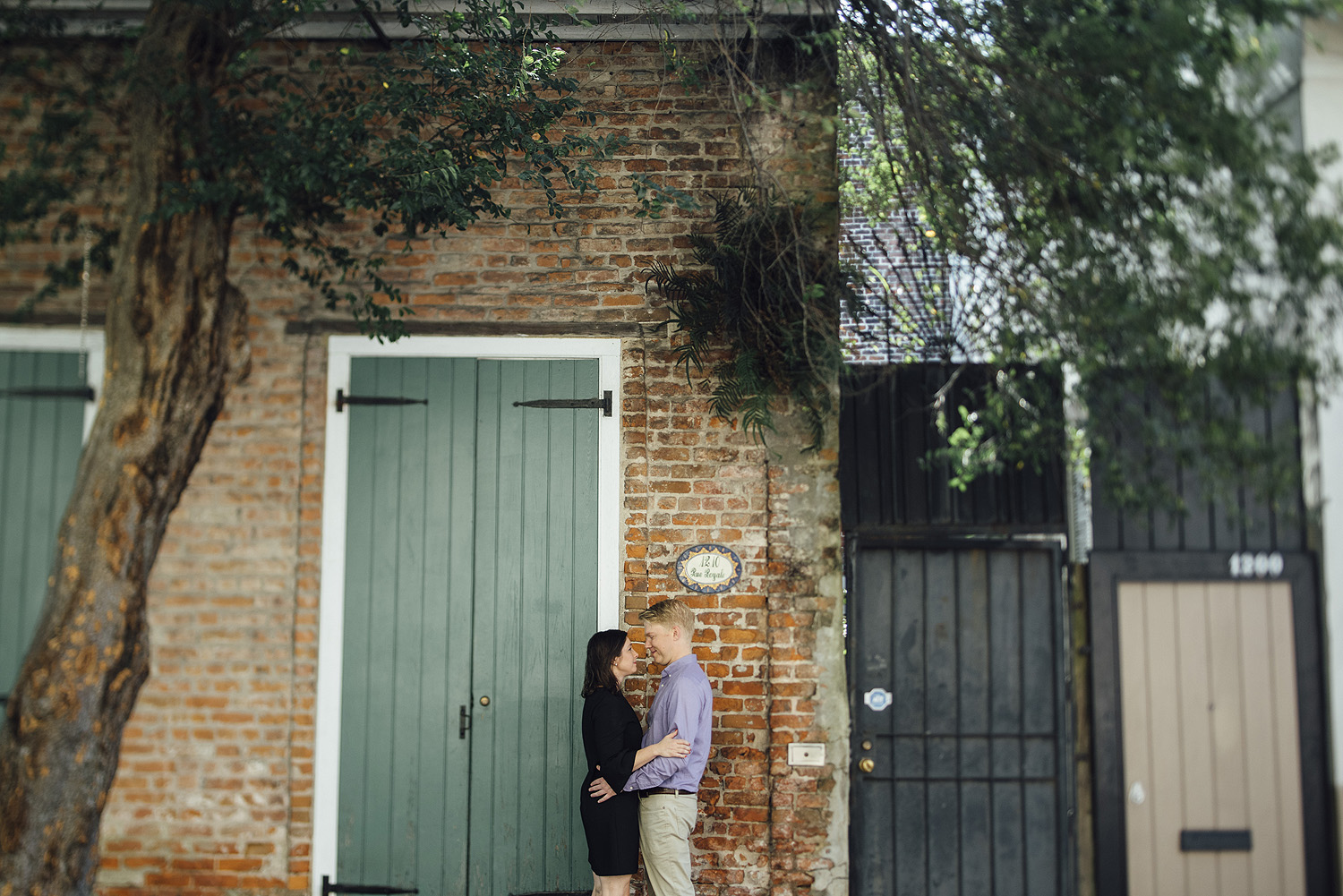 Heather + Scott-French-Quarter-New-Orleans-Engagement-Photos_Online_0021.jpg
