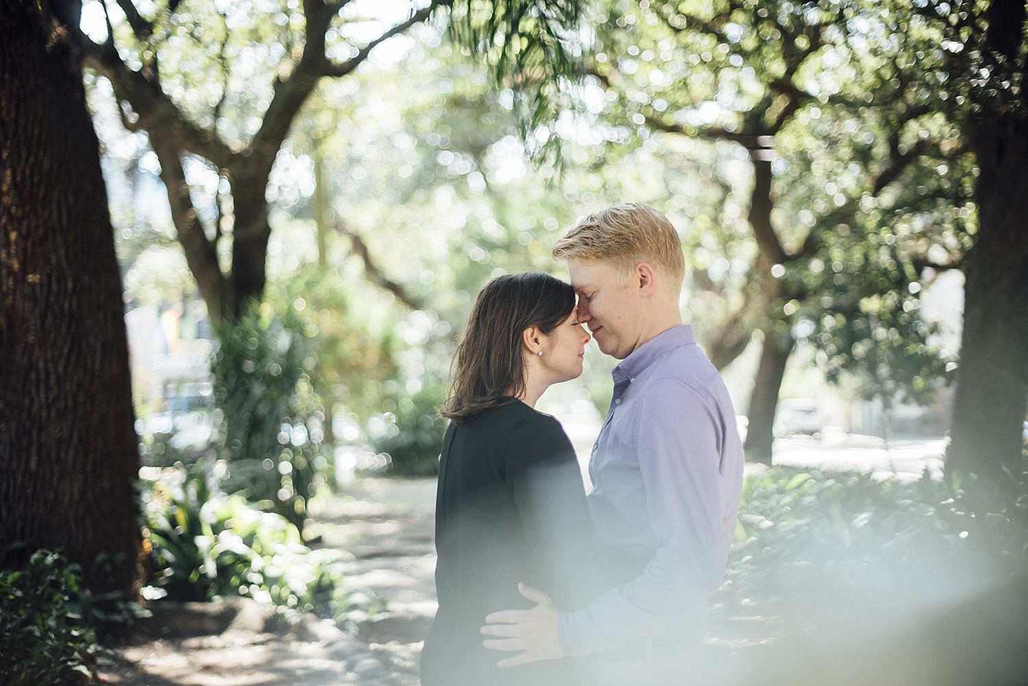 Heather + Scott-French-Quarter-New-Orleans-Engagement-Photos_Online_0073.jpg