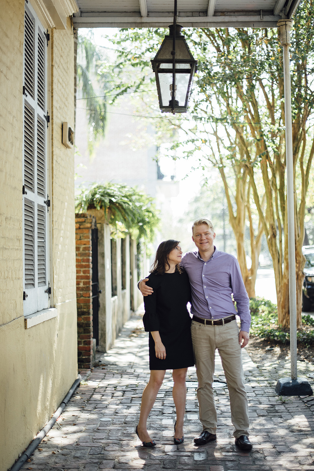 Heather + Scott-French-Quarter-New-Orleans-Engagement-Photos_Online_0088.jpg