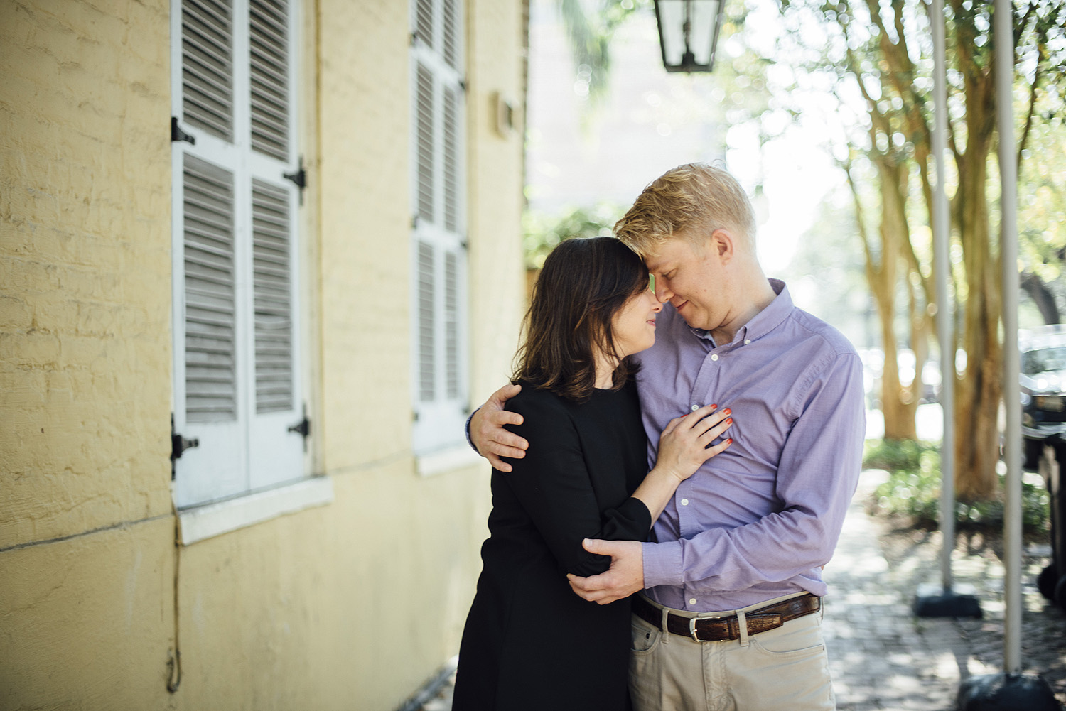 Heather + Scott-French-Quarter-New-Orleans-Engagement-Photos_Online_0094.jpg