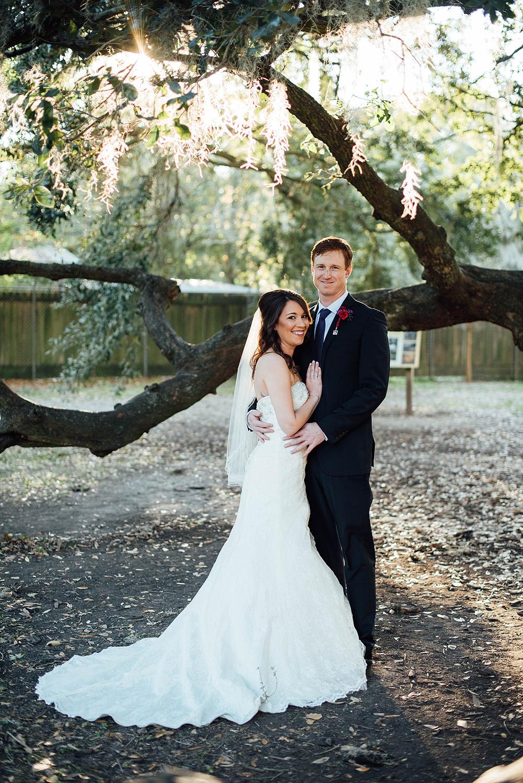 Lisa + Rock-Tree-of-Life-Audubon-Park-New-Orleans-Elopement-Photos_Online_0040.jpg