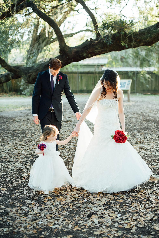 Lisa + Rock-Tree-of-Life-Audubon-Park-New-Orleans-Elopement-Photos_Online_0078.jpg