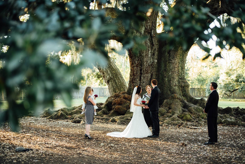 Lisa + Rock-Tree-of-Life-Audubon-Park-New-Orleans-Elopement-Photos_Online_0095.jpg