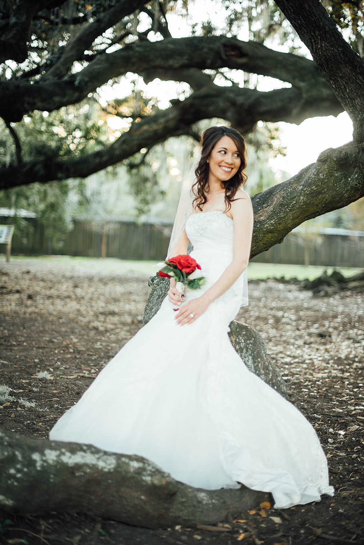 Lisa + Rock-Tree-of-Life-Audubon-Park-New-Orleans-Elopement-Photos_Online_0214.jpg