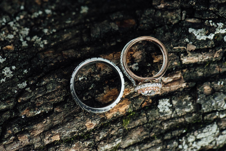 Lisa + Rock-Tree-of-Life-Audubon-Park-New-Orleans-Elopement-Photos_Online_0259.jpg