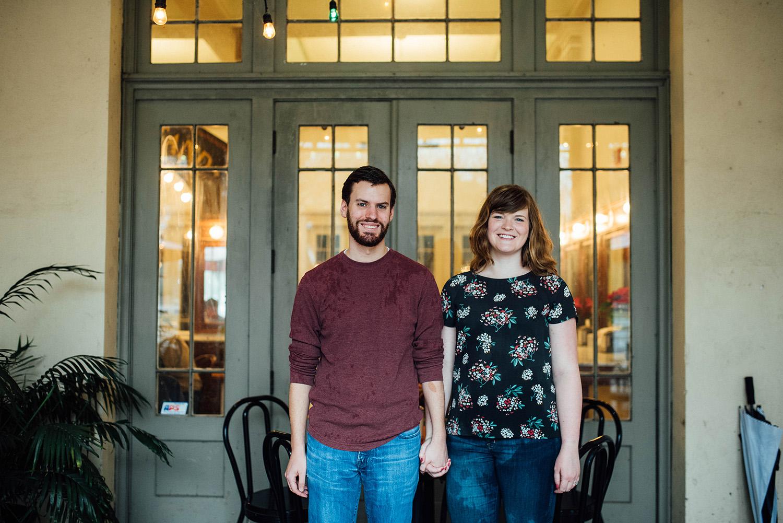 Max + Margaret-Rainy-New-Orleans-Engagement-Photos-Gabby-Chapin_PRINT_0006.jpg