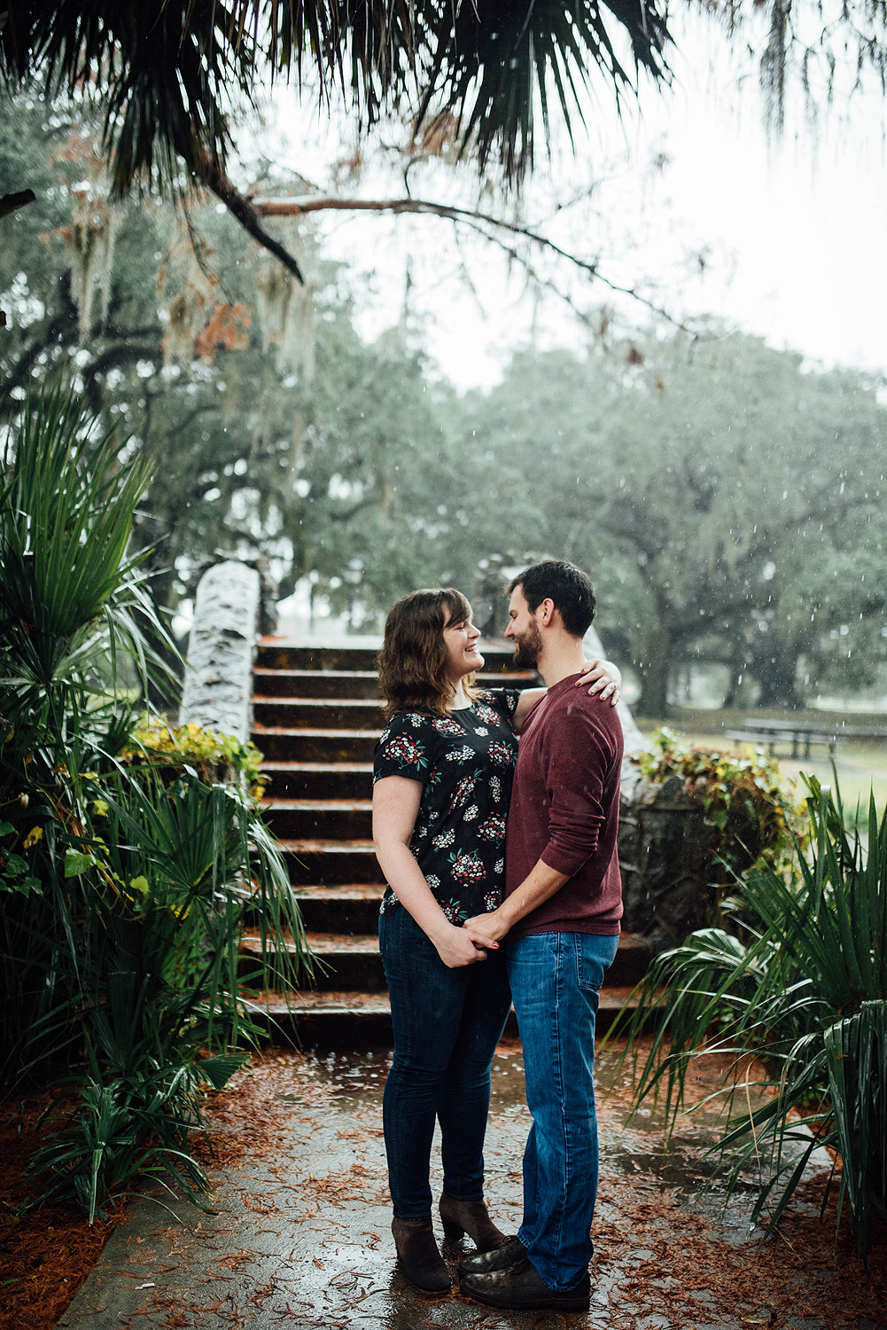 Max + Margaret-Rainy-New-Orleans-Engagement-Photos-Gabby-Chapin_PRINT_0044.jpg