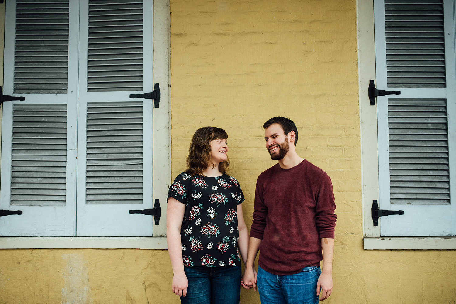 Max + Margaret-Rainy-New-Orleans-Engagement-Photos-Gabby-Chapin_PRINT_0051.jpg