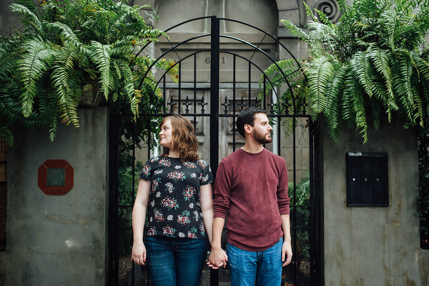 Max + Margaret-Rainy-New-Orleans-Engagement-Photos-Gabby-Chapin_PRINT_0077.jpg