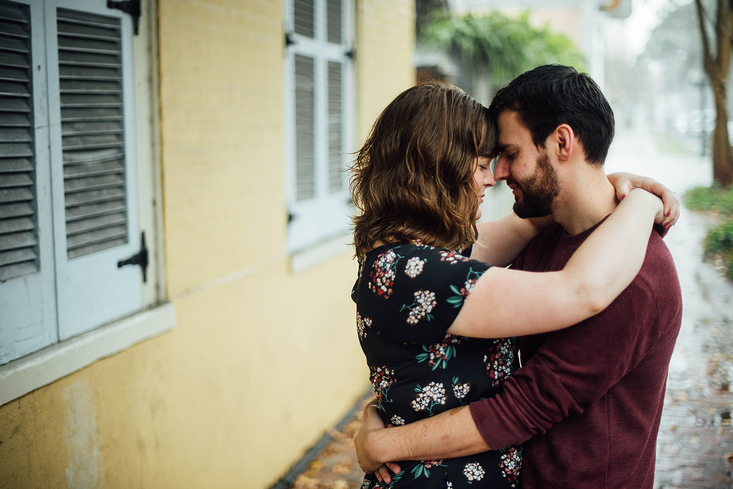 Max + Margaret-Rainy-New-Orleans-Engagement-Photos-Gabby-Chapin_PRINT_0091.jpg