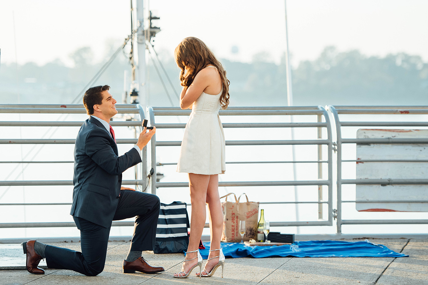Jonathan + Ashton-Baton-Rouge-Sunset-Picnic-Proposal-Photos_Online_0023.jpg