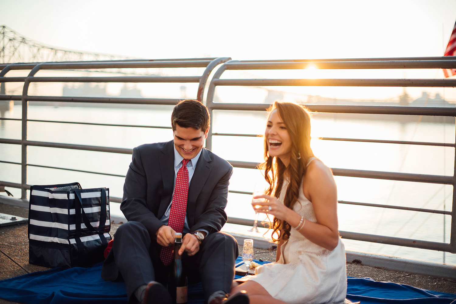 Jonathan + Ashton-Baton-Rouge-Sunset-Picnic-Proposal-Photos_Online_0057.jpg