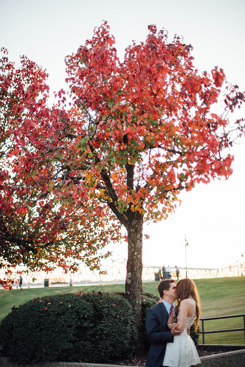 Jonathan + Ashton-Baton-Rouge-Sunset-Picnic-Proposal-Photos_Online_0094.jpg