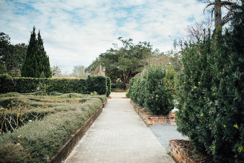 Tina-New-Orleans-Botanical-Gardens-Bridal-Portraits_Print_0002.jpg