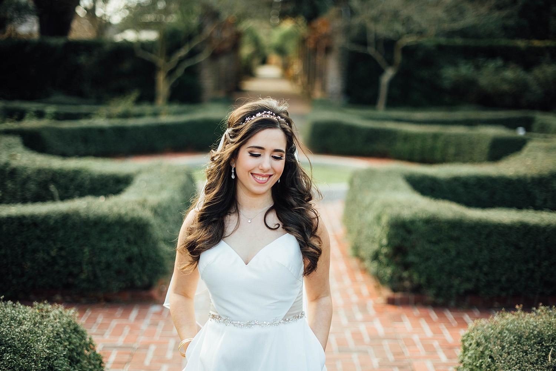 Tina-New-Orleans-Botanical-Garden-Bridal-Portraits_Online_0099.jpg