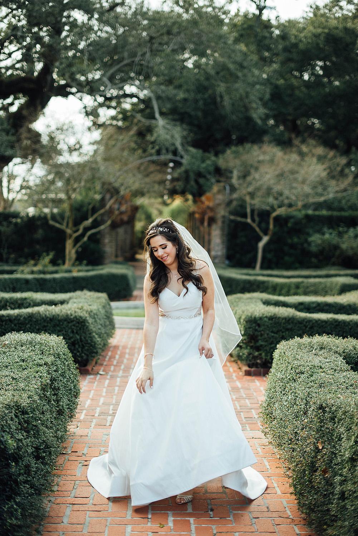 Tina-New-Orleans-Botanical-Garden-Bridal-Portraits_Online_0105.jpg