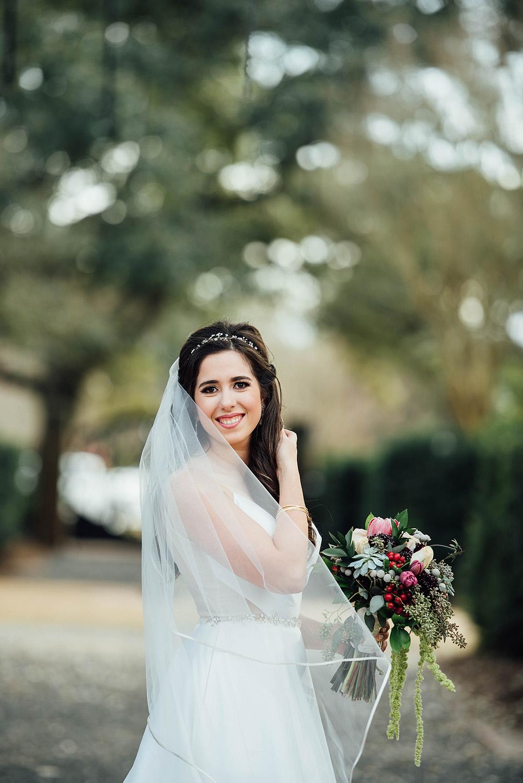 Tina-New-Orleans-Botanical-Garden-Bridal-Portraits_Online_0129.jpg