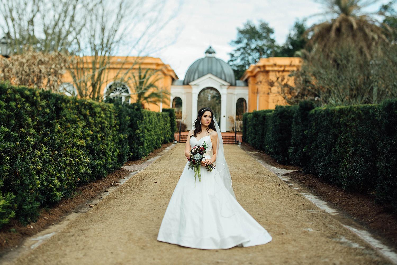 Tina-New-Orleans-Botanical-Garden-Bridal-Portraits_Online_0155.jpg