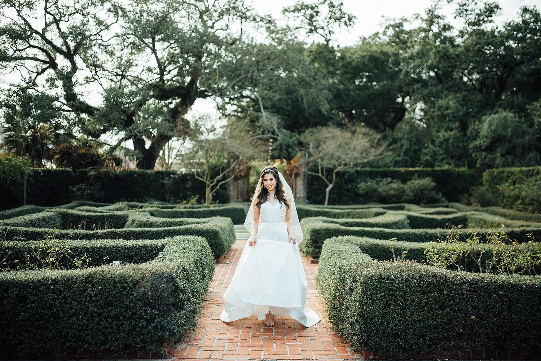 Tina-New-Orleans-Botanical-Garden-Bridal-Portraits_Online_0112.jpg