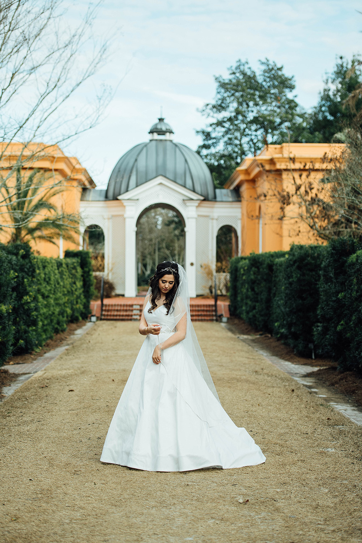 Tina-New-Orleans-Botanical-Garden-Bridal-Portraits_Online_0163.jpg