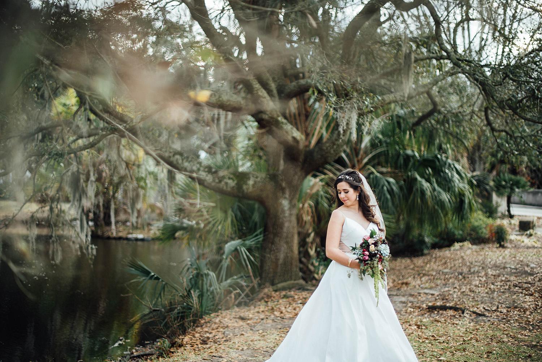 Tina-New-Orleans-Botanical-Garden-Bridal-Portraits_Online_0199.jpg