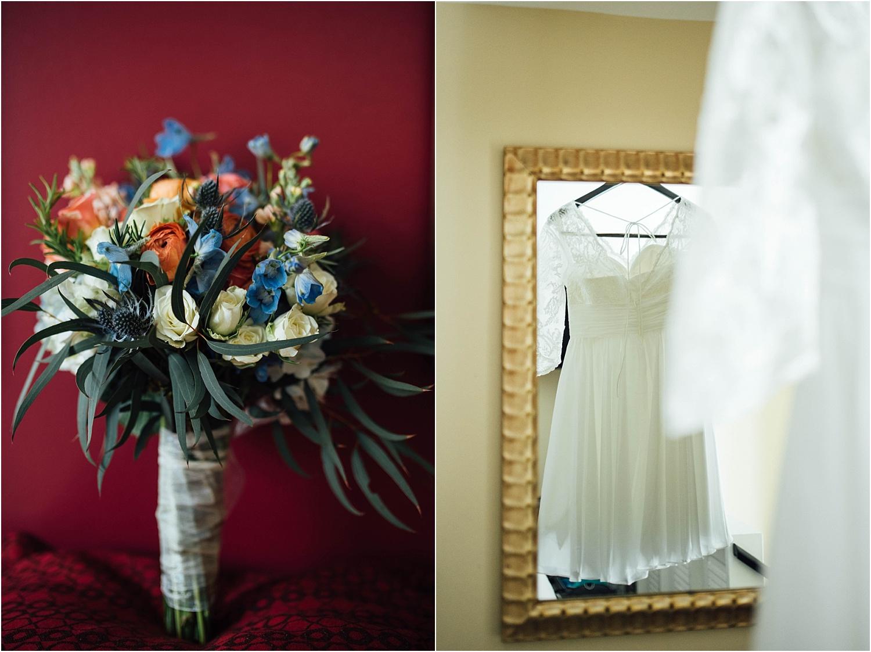 Heather + Dave-Jackson-Square-Napoleon-House-Wedding_Gabby Chapin_Print_0028_BLOG.jpg