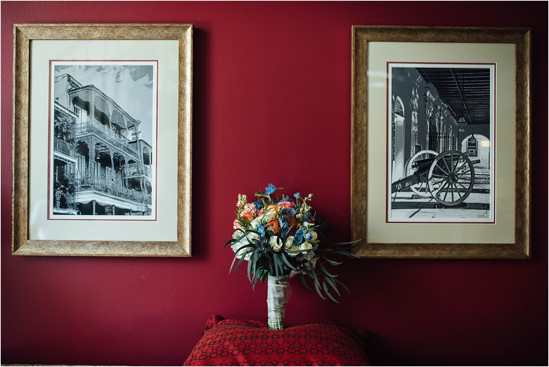 Heather + Dave-Jackson-Square-Napoleon-House-Wedding_Gabby Chapin_Print_0030_BLOG.jpg