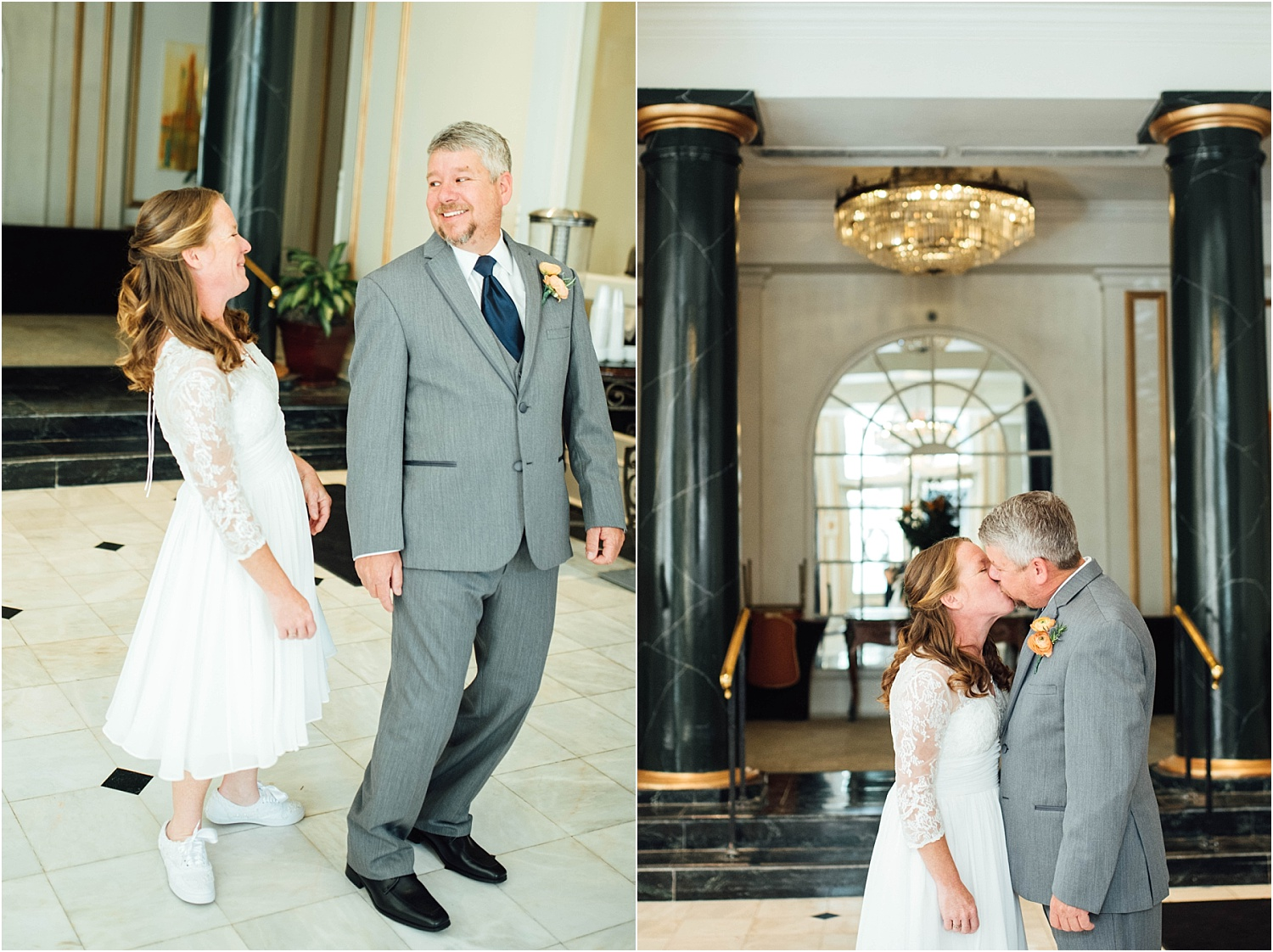 Heather + Dave-Jackson-Square-Napoleon-House-Wedding_Gabby Chapin_Print_0064_BLOG.jpg