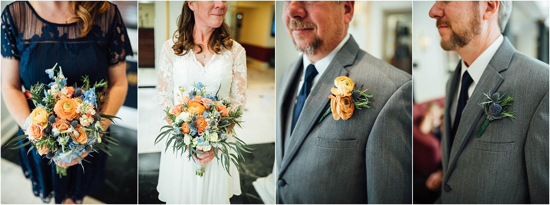 Heather + Dave-Jackson-Square-Napoleon-House-Wedding_Gabby Chapin_Print_0142_BLOG.jpg