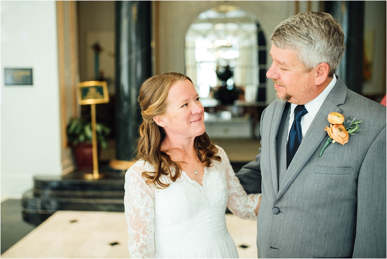 Heather + Dave-Jackson-Square-Napoleon-House-Wedding_Gabby Chapin_Print_0071_BLOG.jpg