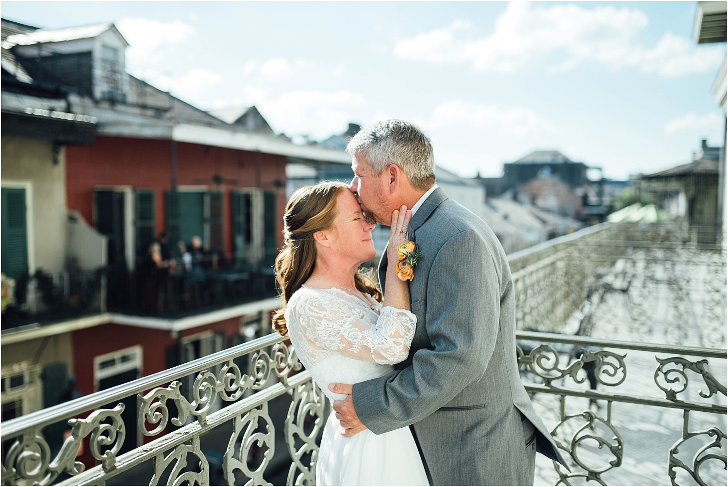Heather + Dave-Jackson-Square-Napoleon-House-Wedding_Gabby Chapin_Print_0154_BLOG.jpg