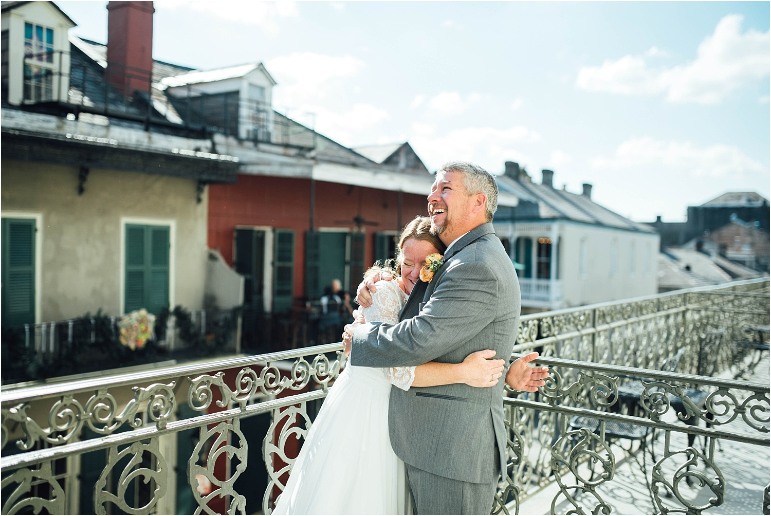 Heather + Dave-Jackson-Square-Napoleon-House-Wedding_Gabby Chapin_Print_0158_BLOG.jpg