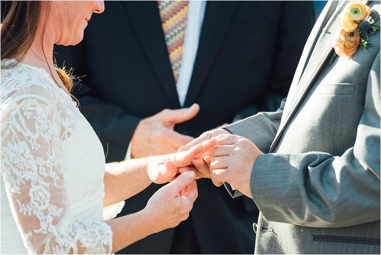 Heather + Dave-Jackson-Square-Napoleon-House-Wedding_Gabby Chapin_Print_0266_BLOG.jpg