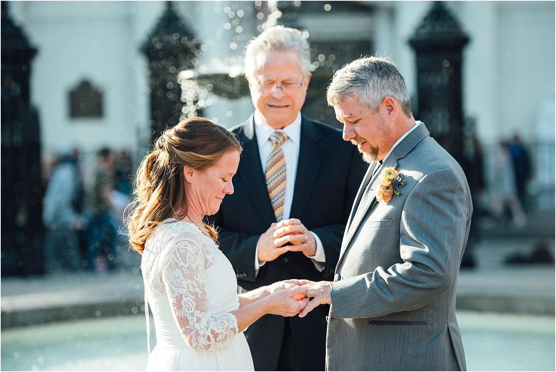 Heather + Dave-Jackson-Square-Napoleon-House-Wedding_Gabby Chapin_Print_0272_BLOG.jpg