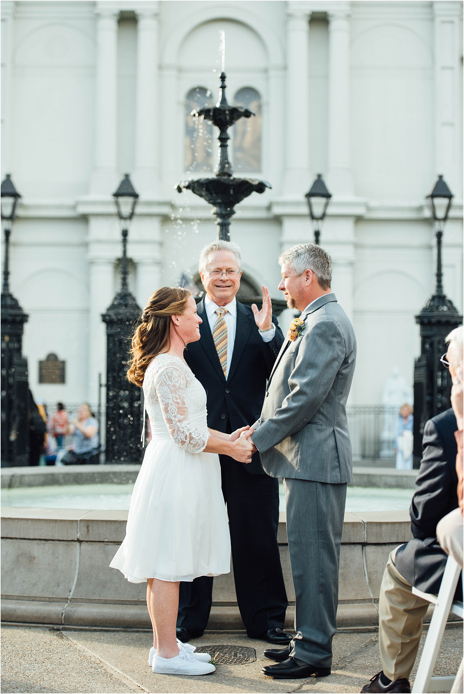 Heather + Dave-Jackson-Square-Napoleon-House-Wedding_Gabby Chapin_Print_0255_BLOG.jpg